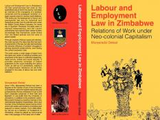 Labour-and-employment- law-zimbabwe.Jpeg